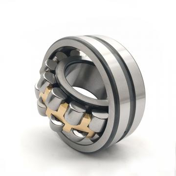 SKF NSK Deep Groove Ball Bearing (695, 696, 697, 698, 699, 6900, 6901, 6902, 6903, 6904, 6905, 6906, 6907, 6908, 6909, 6910, 6911, 6912)